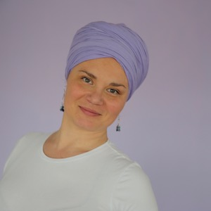 From Mind to the Soul - Kundalini Yoga